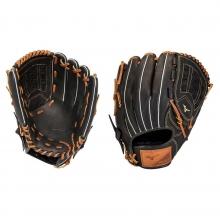 """Mizuno 12"""" Select 9 Baseball Glove, GSN1200"""