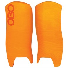 OBO OGO Field Hockey Goalie Leg Guards