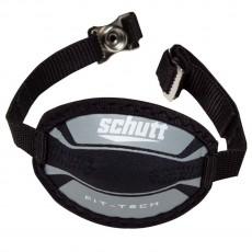 Schutt Batting Helmet Chin Strap