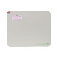 Slipp-Nott SM60 Sticky Mat Refill Sheets, SMALL (60)