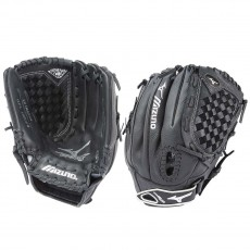 "Mizuno 12"" Prospect Select YOUTH Fastpitch Glove, GPL1200F2"