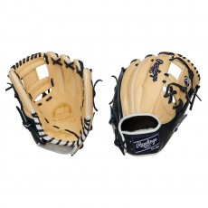 "Rawlings 11.5"" Pro Preferred Baseball Glove, PROSNP4-2CN"