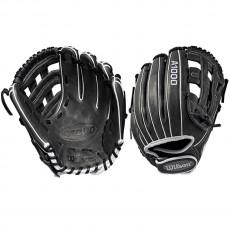 "Wilson 12"" A1000 Infield Fastpitch Softball Glove, WTA10RF19INF12"