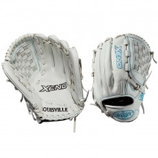 "Louisville 12"" Xeno Infield Fastpitch Softball Glove, WTLXNRF1912"