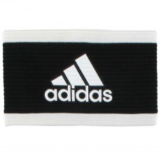 Adidas Captain's Arm Band