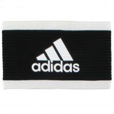 Adidas Captain's Arm Band