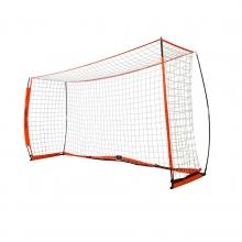 Champro 6'x4' Brute Soccer Goal