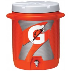 Gatorade 10 Gallon Drink Dispenser