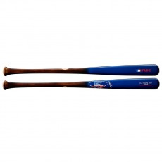 2020 Louisville Prime Maple C271 Patriot Wood Baseball Bat