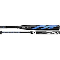 2019 DeMarini -10 CF Insane Fastpitch Bat, WTDXCFI19