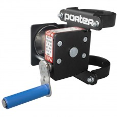 Porter Powr-Select Universal Volleyball Upright Winch
