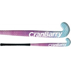 CranBarry Falcon Field Hockey Stick