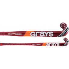 Grays GX7000 Micro Elite Composite Field Hockey Stick