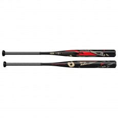 2020 DeMarini Ultimate Weapon Slow Pitch Softball Bat