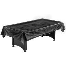 Carmelli Pool Table Cover