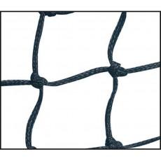 Jaypro Field Hockey Goal Nets, FHND-8 (pair)