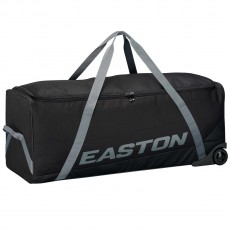 Easton Team Equipment Wheeled Bag
