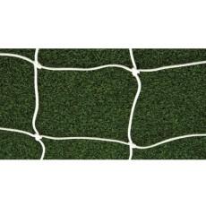 Gill 4906618 Club Goal Nets, 6.5' x 18' x 0' x 6.5'