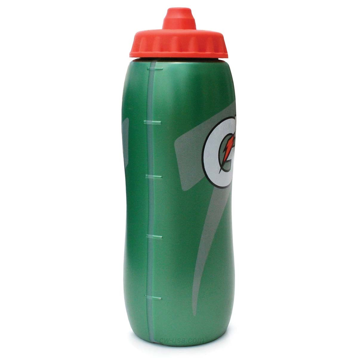 Gatorade Squeeze Bottles Pack Of 6