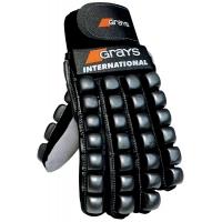 Grays International Field Hockey Glove, LEFT HAND