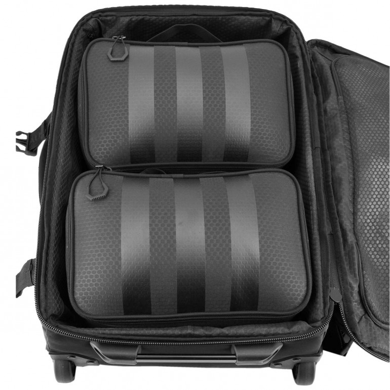 Adidas Stadium Wheel Bag-A80-313