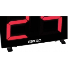 Seiko KT-022 Shot Clock Table Top Stands