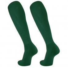 Twin City OB Series Tube Socks, SMALL