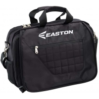 Easton A163121 Coach's Briefcase Messenger Bag