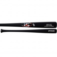 2019 Louisville Y271 Youth Prime Maple Wood Baseball Bat, WTLWYM271A18
