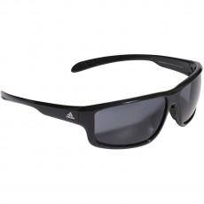 Adidas A424 Kumacross 2.0 Sunglasses
