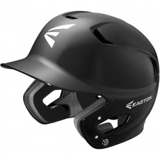 Easton 3.0 Tee Ball Batting Helmet
