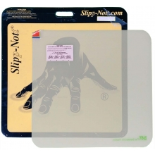 Slipp-Nott LS60 Sticky Mat Base & Sheets, LARGE