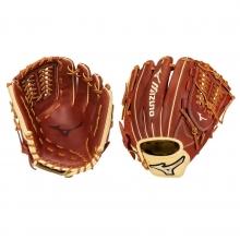 "Mizuno 11.75"" Prime Elite Baseball Glove, GPE1175"