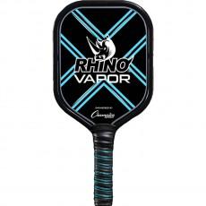Champion Rhino Vapor Pickleball Racket