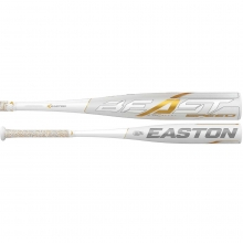 2019 Easton Beast Speed -5 (2-5/8) USSSA Baseball Bat, SL19BP58