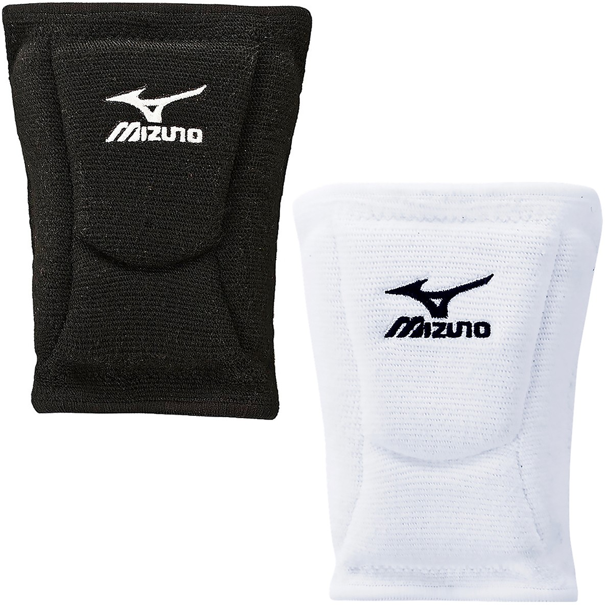 Mizuno Lr6 Volleyball Knee Pads A25 712