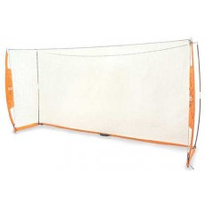 BOWNET 7' x 21' Pop-up Soccer Goal