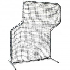 Champion 5'x7' Baseball/Softball Z Pitching Screen
