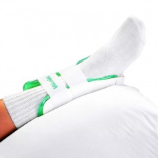 Mueller Gel Ankle Brace Cold Therapy