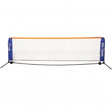 Champion 10' Portable Tennis Net