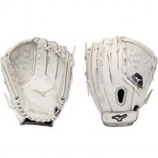 "Mizuno 12.5"" MVP Prime SE Fastpitch Softball Glove, GMVP1250PSEF8"
