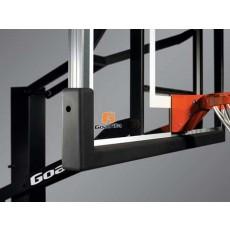 Goalrilla B2618 Universal Backboard Edge Padding