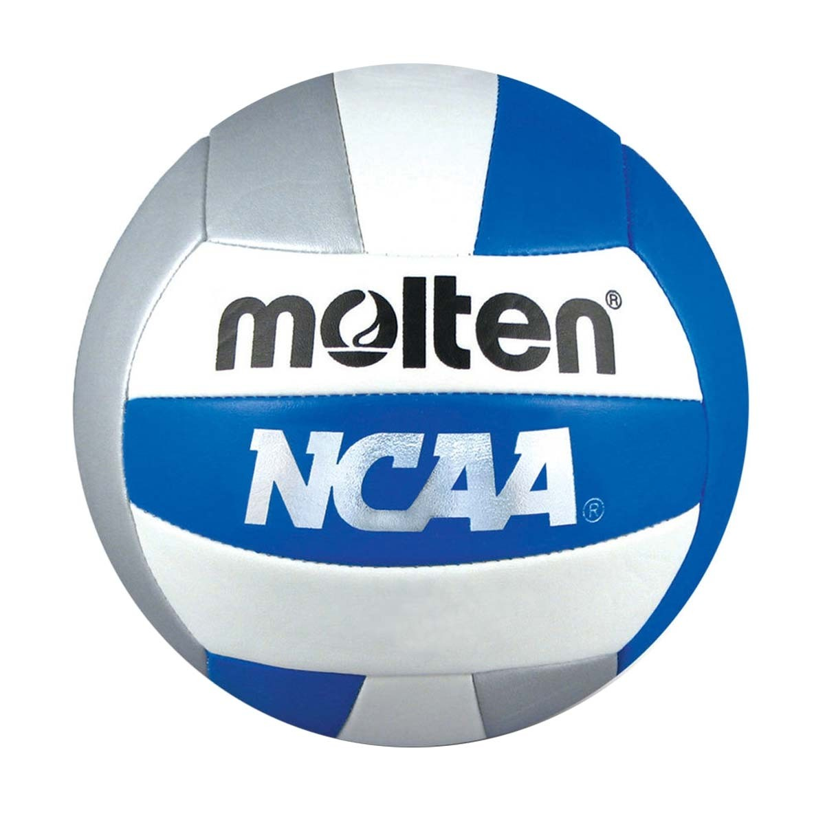 Molten Mini Volleyball A25 476 Anthem Sports