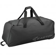 "Easton E500G Team Equipment Bag, 37""Lx14""Wx15""H"