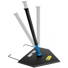 SKLZ 360 Multi-Position Youth Batting Tee