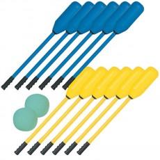 Champion Soft Polo Set