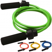 Champion 9' Weighted Jump Rope