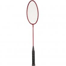 Champion Steel Badminton Racket