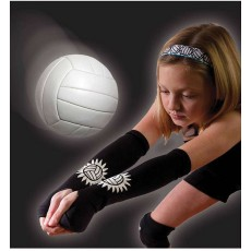 Tandem Volleyball Passing Sleeves (pair)