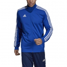 Adidas Men's Tiro 19 Training Jacket